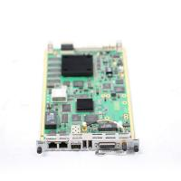 Quality Huawei BTS312 Good condition base station telecom GSM BBU3900 WMPT 020JQE for sale