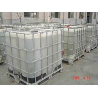 Quality aluminum sulfate for water treatment for sale