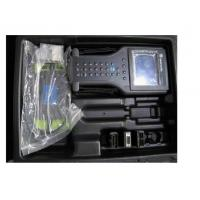 GM Vehicles Tech 2 Scan Tool With 32 bit 16 MHz Microprocessor Manufactures