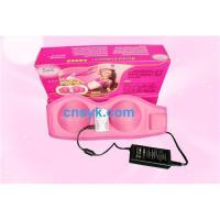 Breast Growth Massager   SYK-2103 Manufactures