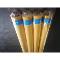 China White Color Polyester Bolting Cloth 120-34 Width 1.15m 1.27m 1.65m Length 50m on sale