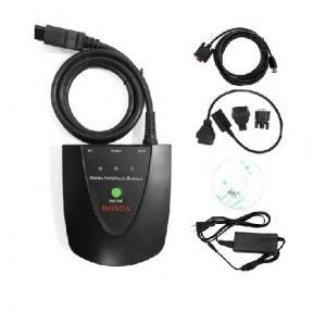 Honda Diagnostic System Kit Acura Automotive Diagnostic Scanner Manufactures