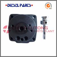 buy rotor head Oem 096400-1300 for TICO 1DZ 4cyl/10mm right rotation Manufactures