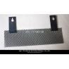platinized titanium mesh anode Manufactures