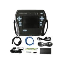 FCAR F3-G Vehicle Diagnostic Tools with 58mm thermo printer Manufactures