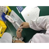 Medical device assembly for OEM contract manufacturing