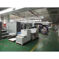 ShenZhen TianHong Printing And Packaging Co.,Ltd