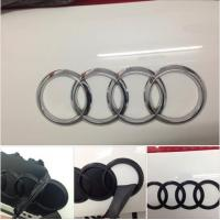 Buy cheap Peelable Plastic Coat Spray PaintAbrasion Resistance Weather Proof For Car Rim from wholesalers