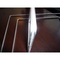 Various Standard Bendable Aluminum Spacer Bar for Insulating Glass Manufactures