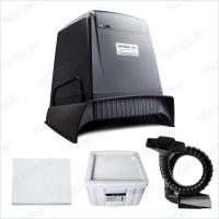 35W 60W 80W F800 Desktop Fume Extractor Smoke Purifying Filter Quiet Operation Manufactures