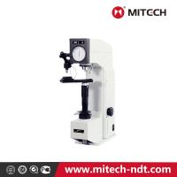 Electric Multifunctional Digital Hardness Testing Machine Manual Operation Iso CE Manufactures