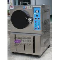 PCT-35 pressure accelerated life testing machine Manufactures