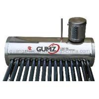 China Home Use Solar Water Heater on sale