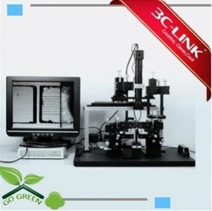 PLC Splitter Production equipment Manufactures