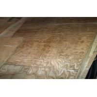 Quality White Ash Wood Veneer for sale