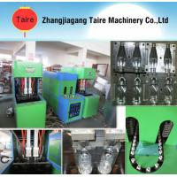 5 gallon blow moulding machine price Manufactures