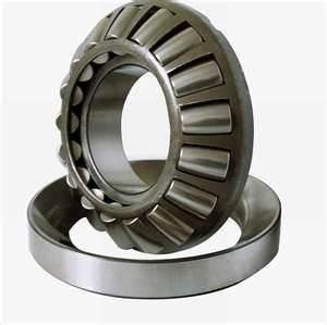 C, CA, CK, CAK, C/W33, CA/W33, CK / W33, CAK / W33 Spherical Roller   Bearings Manufactures