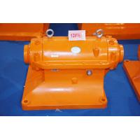 Centrifugal fan accessories Manufactures
