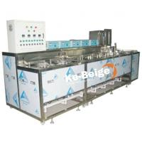 Industrial Ultrasonic Cleaning Machine Manufactures