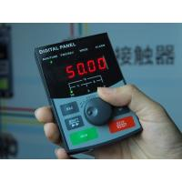 Quality POWTECH PT200 1.5KW 220V 3 Phase Frequency Inverter Ac Drive for sale