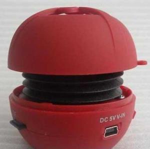 Mini Speaker Manufactures