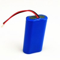 CC Charge 4000mAh 3.7 Volt Personalised Liion Battery Pack Manufactures