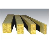 Soundproofing Insulation For Walls , Thermal Insulation For Buildings Manufactures