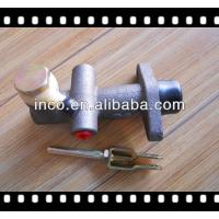 DONGFENG TRUCK SPARE PARTS,CLUTCH MASTER CYLINDER,1604V45-010-A Manufactures
