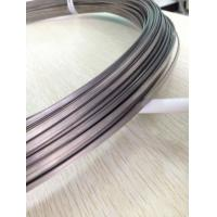 Quality buy AWS5.16 ERTi-2  titanium weld wire for sale