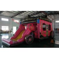 inflatable bouncer inflatable bouncer for sale inflatable princess bouncy castle Manufactures