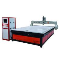 Wood processing machine JX-3020F Manufactures