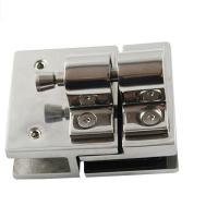 Glass Gate Magnetic Latching Relay -EK300.11 Manufactures