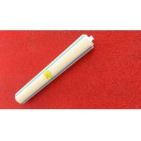 Nylon Conveyor Rollers Carried Roller Water Proof Manufactures