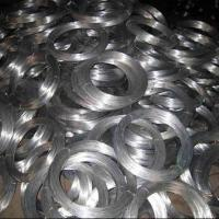 China Electro Galvanized Iron Wire,Wire Mesh Stainless Steel,Used In Construction Binding on sale