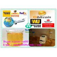 Active Pharmaceutical Ingredients Boldenone Manufactures