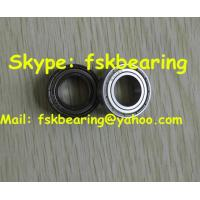 China Thin Wall 6902 2RS / 61902 Deep Groove Ball Bearing for Toy Car on sale