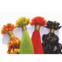Keratin Hair Extension Manufactures