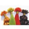 Buy cheap Keratin Hair Extension from wholesalers