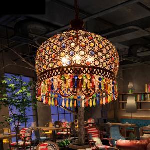 Modern LED Crystal Chandelier Lighting For Living Room Kitchen lustre de cristal teto Crystal Pendant Hanging Manufactures