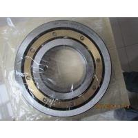 2011 New Angular Contact Ball Bearing Manufactures