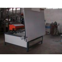 Single Side Hot Press Machine for Warm Edge Spacer Insulating Glass Manufactures
