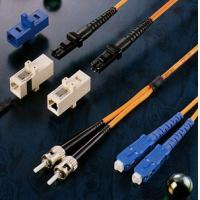 ST fiber optic patch cord Manufactures