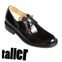 man elevator shoes for sale