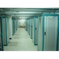 Wire Drawing Surface Network Cable Storage Cabinet Enclosure IP55 Protection Level Manufactures