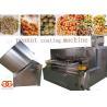 Buy cheap peanut coating machine beans coating machine from wholesalers