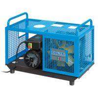 UK JENSENPOWER 6.5HP 2.5KW Gasoline Generator Manufactures