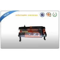 NPG37 GPR25 CEXV23 Printer Drum Unit , Photoconductor Unit Canon IR2018 / IR 2022 / IR2025 / IR2030 Manufactures
