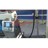 Buy cheap Date/Time/Serial Number/ Small Character Inkjet Printing Machine from wholesalers