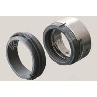 Quality KL-M7N Wave Spring Seal , Pump Mechanical Seal Replacement Of Burgmann M7N for sale