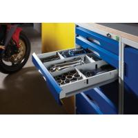 Quality Fast Repairing Tool Trolley for sale